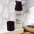 30 ML Maquiagem Rosto Cartilha Corretivo Poros Rugas Líquido Fundação Maquiagem Facial Cosméticos À Prova D' Água #225097