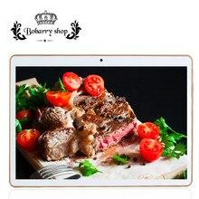 10 pulgadas tablet pc octa core android 5. 1 4 gb 64 gb llamada de teléfono de la computadora inteligente pad 1280*800 gps bluetooth
