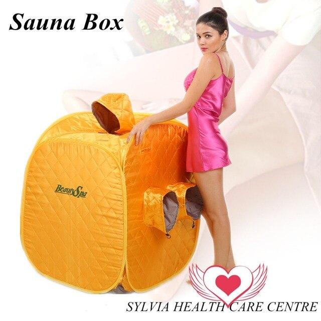 https://ae01.alicdn.com/kf/HTB15BvpKXXXXXXoXFXXq6xXFXXXi/Portable-Personal-corpo-scatola-Pieghevole-Casa-Vapore-Sauna-Spa-Dimagrisce-sauna-bagno-di-vapore-giallo-come.jpg_640x640.jpg