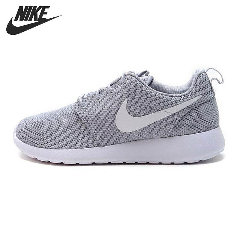 Nike air max dyn fw wine grey sky blue. cheap nike roshe run free delivery
