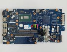 for Dell Inspiron 5447 5442 5542 5547 CN-09P5MC 09P5MC 9P5MC ZAVC0 LA-B012P REV:1.0 I3-4005U Laptop Motherboard Mainboard Tested цена и фото