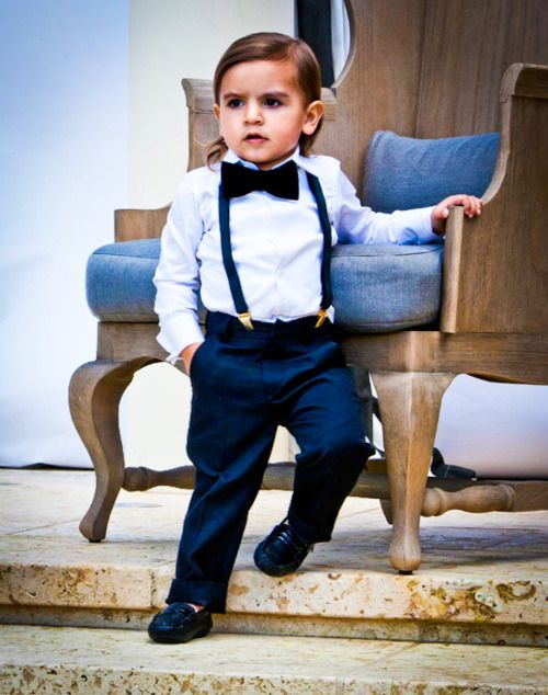 2016 New Arrival Cute Boys For Beach Wedding Attire Children Groom Tuxedos Kid Pageant Suits Custom Made Pants Shirt Tie In From Weddings