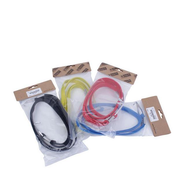 Stretch Elastic Bungee Cord Hooks Bikes Rope