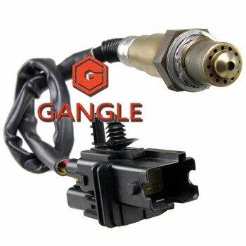 Vente chaude 30-2001 LSU4.2 large bande O2 capteur pour AEM 30-4100 AEM 30-2001 Autometer 2243 rapide 170408