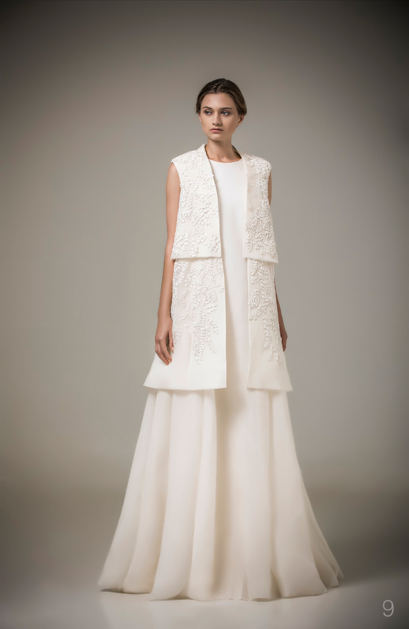Online buy wholesale embroidery kaftan from china for White kaftan wedding dress