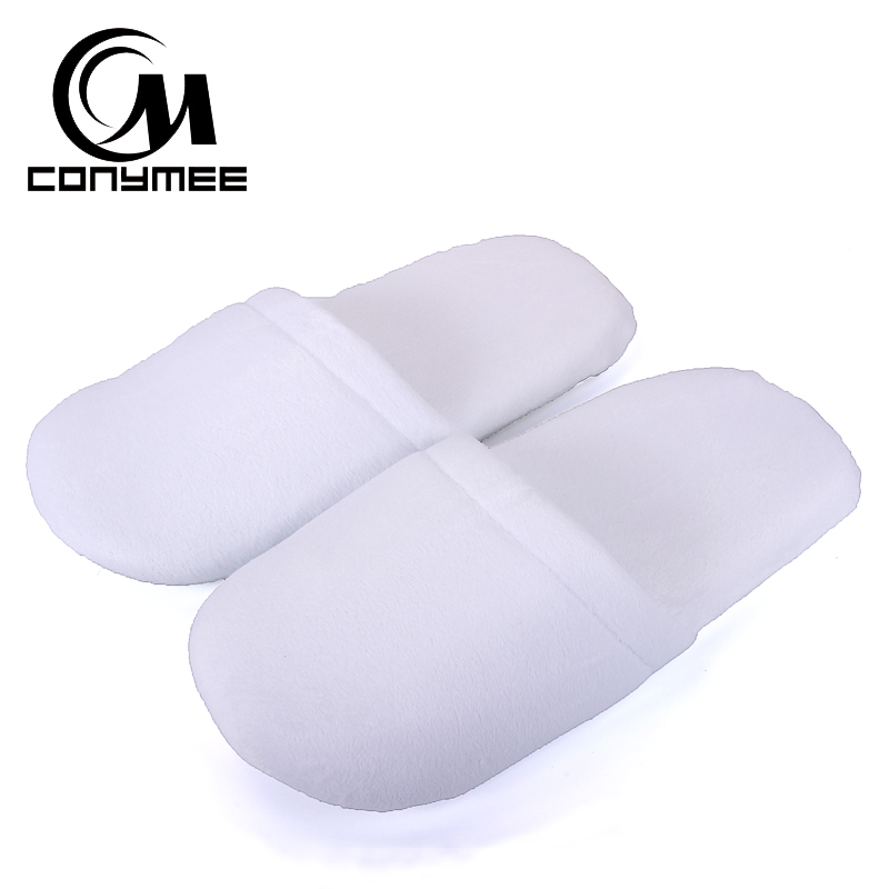 CONYMEE JD-SHFG Couples Slippers conymee jd xtw home slippers