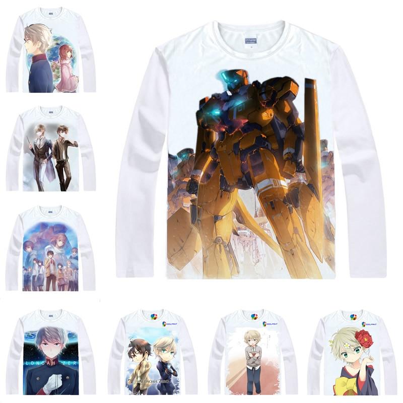 T Shirt Eat Pussy Not Animals Motiv Top Coole Fun Shirts XS 5XL New