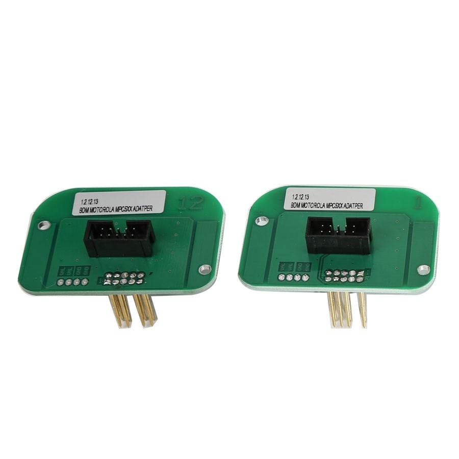 ktag-kess-ktm-dimsport-bdm-probe-adapters-full-set-4