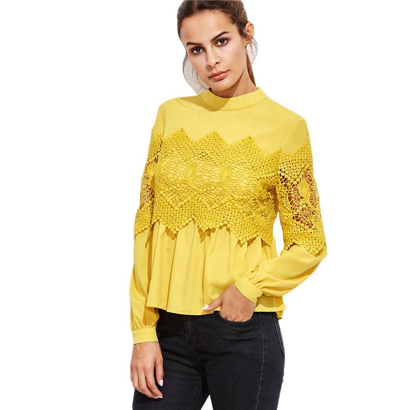 blouse161017705