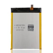 100% Original Backup Leagoo Elite 1 Battery 2400mAh For Leagoo Elite 1 Smart Mobile Phone + + Tracking Number