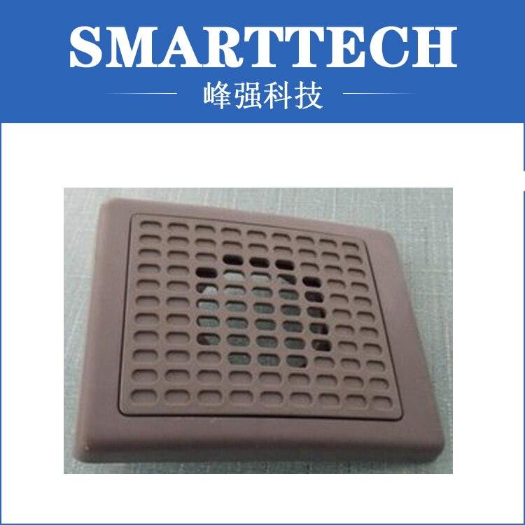 Household socket switch cover mold household