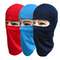 New Skull Masks Ride Ghost Skeleton Hap Balaclava Hood Cosplay Costume Cycling Tactical Paintball Army Motorcycle Full Face Mask