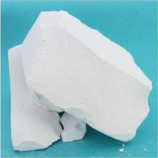 2016 Magnesium Carbonate Chalk Weight Lifting Training Climbing Sports Gymnastic Gym Home Sport Products Wholesale