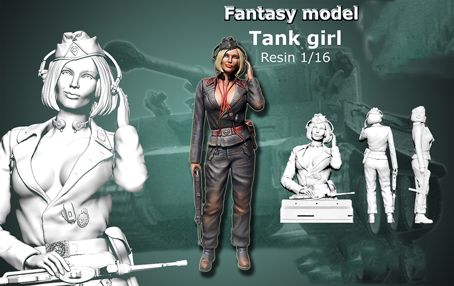 best top figures unpainted ideas and get free shipping - 3c60ikf5