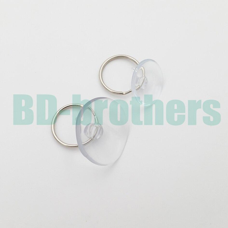 ацетатная пленка для торта прозрачная кондитеры с доставкой в Россию