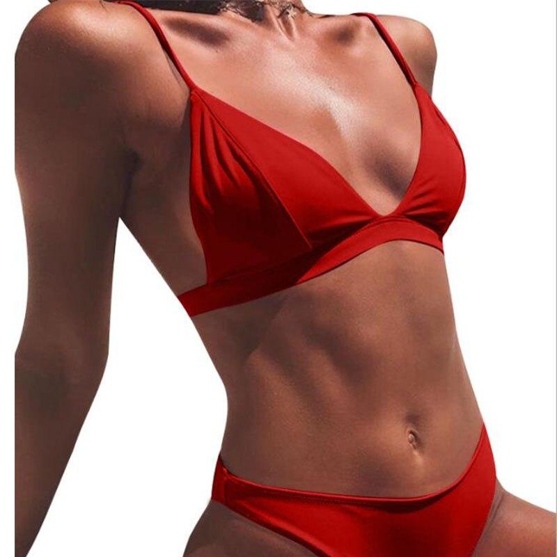 2018 Summer Bikini Set Sexy Swimsuit Women Cover Up Plus Size Push Up High Waist Female Brazilian Bathing Beach Swimwear plus size tassels fringe swimsuit women one piece swimsuit female sexy bikini set high waist bathing suit push up beach swimwear
