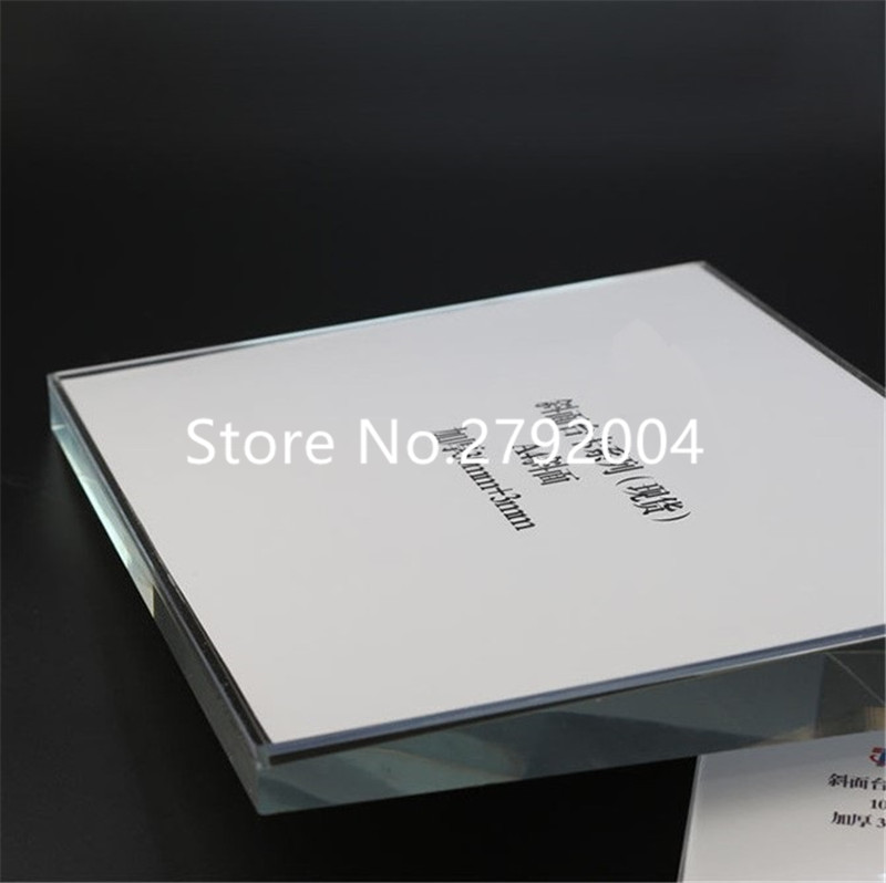 Romantisch 10 Teile/los Hochwertige Abgeschrägte A4 Acryl Preis Tag Halter Für Tablet Pc Display 297*210mm Rabatte Verkauf Sicherheit & Schutz Eas-system