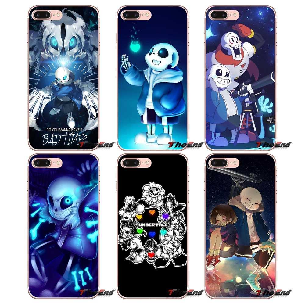 For Apple iPhone X 4 4S 5 5S SE 5C 6 6S 7 8 Plus 6Plus q50