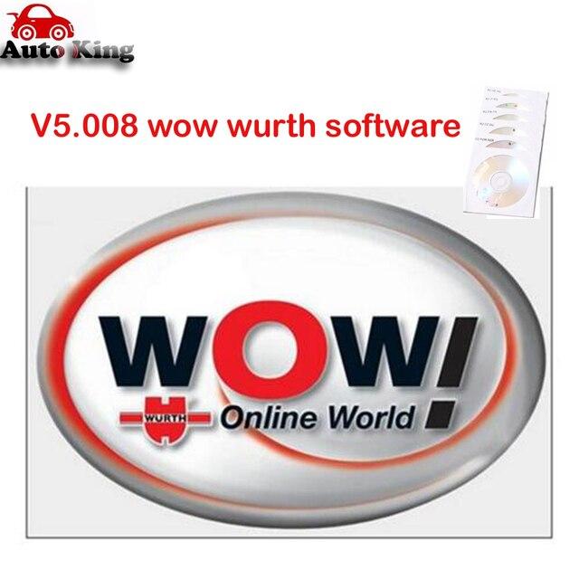 wurth wow keygen 2012 download