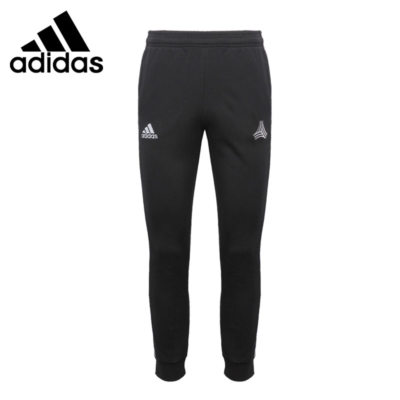 Original New Arrival 2017 Adidas Performance TAN SWT JOGGERS Men's  Pants  Sportswear new top grade gift pure tan wooden type h chun tan mu shu h kuan