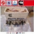 Cummins ISF3.8 engine part Crankshaft 5261376 4938752
