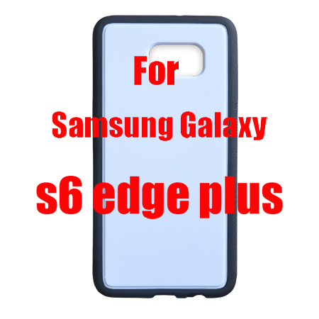 For S6 edge plus TPU Note 5 phone cases 5c64f32b1a361