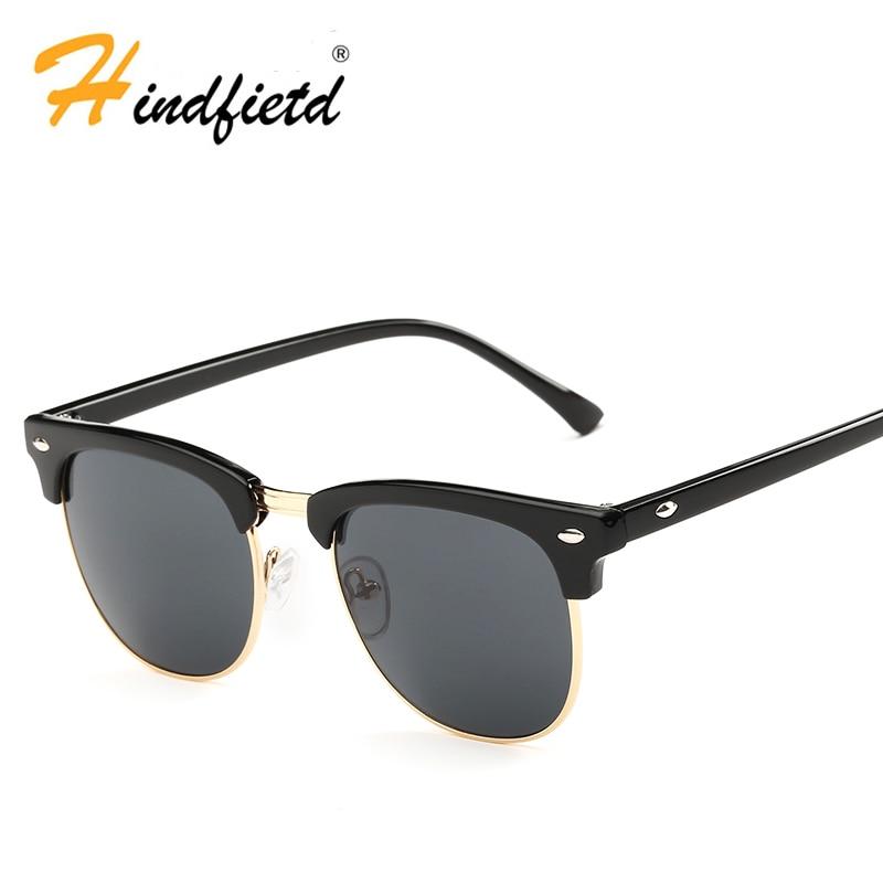 High Quality Sunglasses Men Women Brand Designer Glasses ...