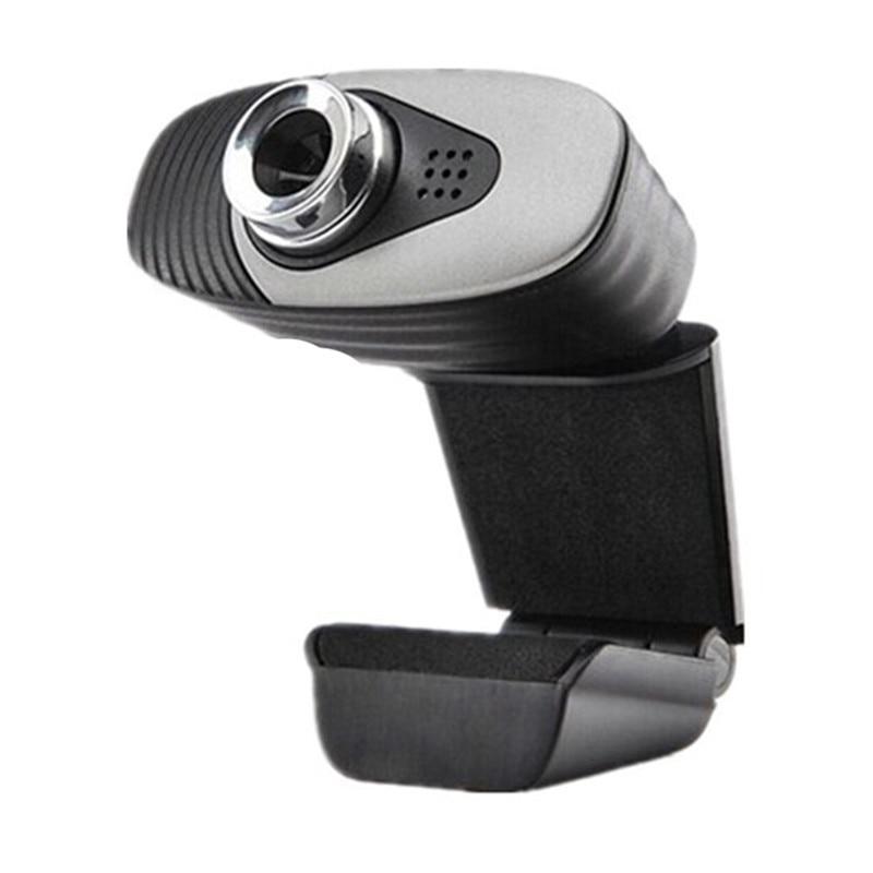 USB 2.0 digital video Webcamera веб-камера HD 12 мегапикселей с звукопоглощение микрофон Микрофон для настольных ПК ноутбук