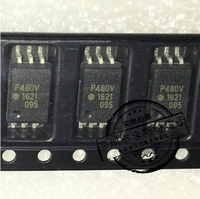 Send free 50PCS P480V ACPL-P480V P480 SMD SOP-6 optocouplers new original