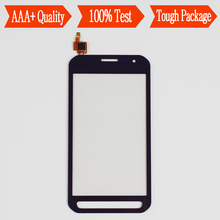 another chance 4738f ccd46 Buy samsung g388 galaxy xcover 3 screen replacement and get free ...
