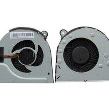 SSEA Фирменная Новинка Процессор вентилятор охлаждения для lenovo G400s G500s ноутбук вентилятор