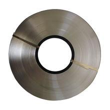 1 кг 02x8 мм никелированная сталь ремень полосы листы для аккумуляторная