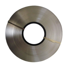 1kg 0.2 x 8mm Nickel Plated Steel Strap Strip Sheets for Battery Spot Welding Machine Welder Equipment