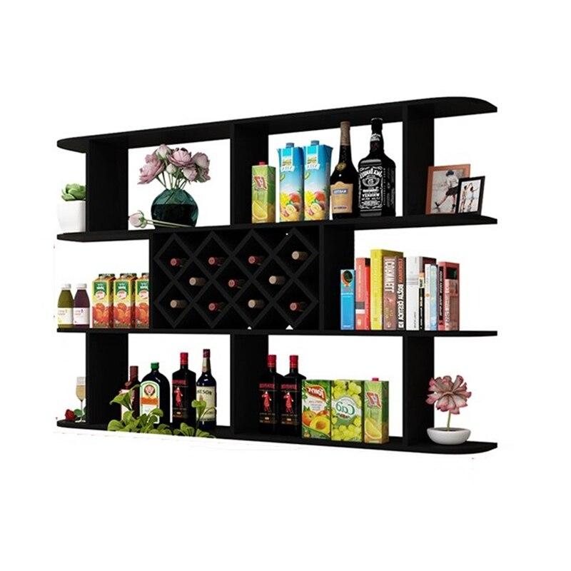 Da Esposizione Storage Dolabi Meuble Living Room Hotel Armoire Adega vinho Shelves Mueble Bar Commercial Furniture Wine Cabinet