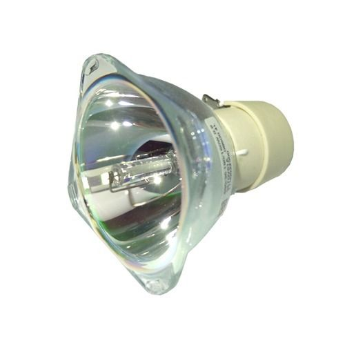 Compatible Bare Bulb SP-LAMP-052 SPLAMP052 for Infocus IN1503 Projector Lamp Bulb Without housing Free shipping