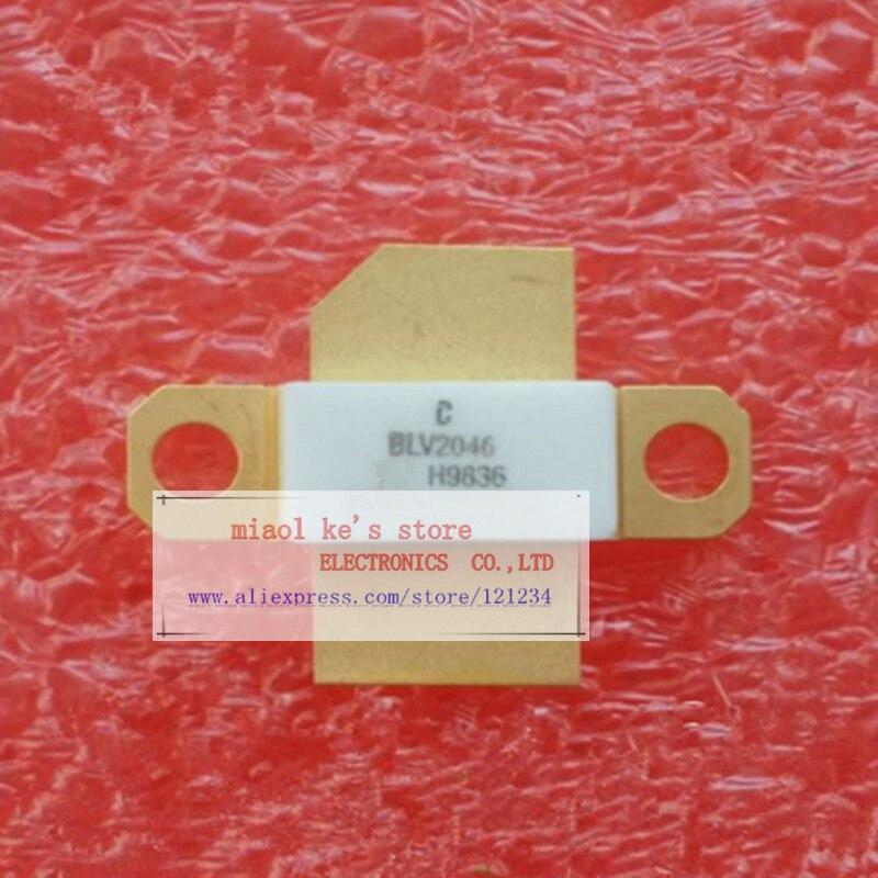 BLV2046 BLV 2046 [SOT460A] transistor de puissance UHFBLV2046 BLV 2046 [SOT460A] transistor de puissance UHF