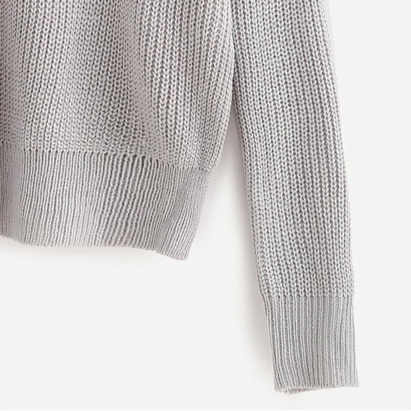 sweater160923301(2)