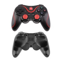 ACEHE A8 Bluetooth Sem Fio Game Controller Gamepad Bluetooth 4.0 Sem Fio Do Jogo pad Controlador Joystick Para Android PC Gaming
