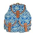TEXU Women Vintage Canvas Satchel school backpack school bags Satchels # 11