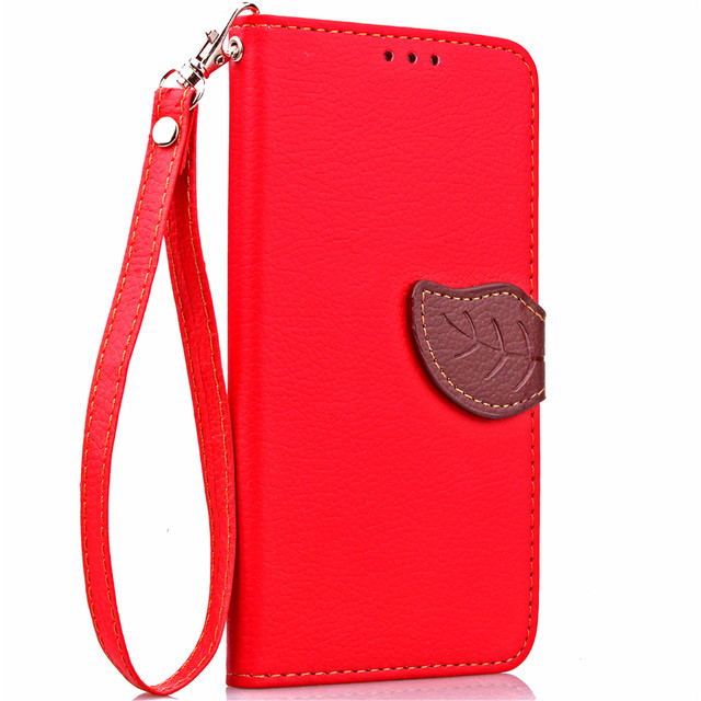 High quality flip leather Case cover for Lenovo P70 P 70 70A case wallets mobile phone bags Lenovo P70-A P70-T cell phone cases