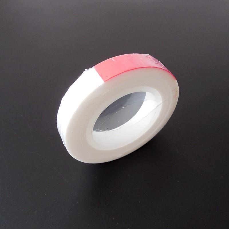 High Temperature Teflon Tape Repair Tool For IPhone FPC Pulse Repair ACF Machine Insulation IC