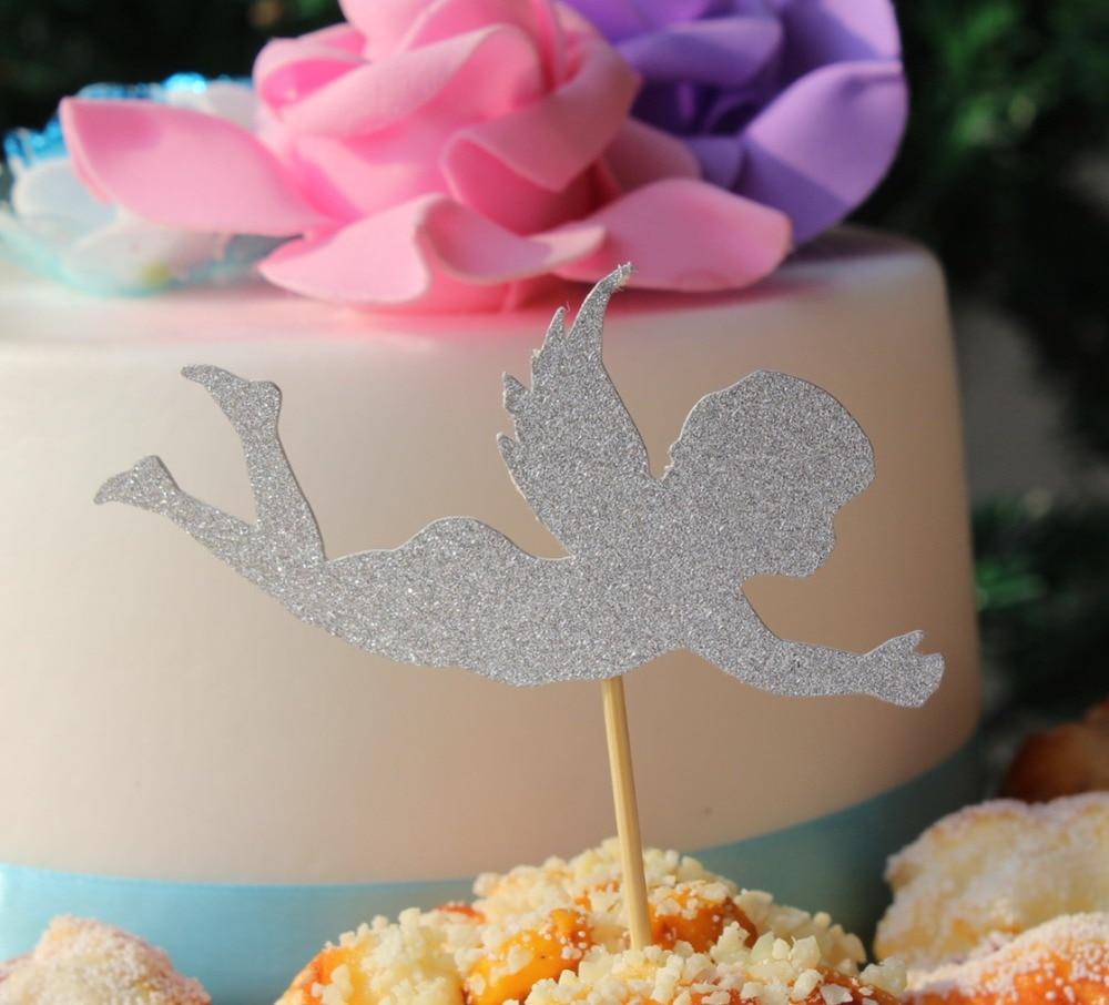 Us 1099 16 Erste Heilige Kommunion Taufe Bestätigung Feier Dekoration Junge Engel Kuchendeckel In Cake Deko Aus Heim Und Garten Bei Aliexpress