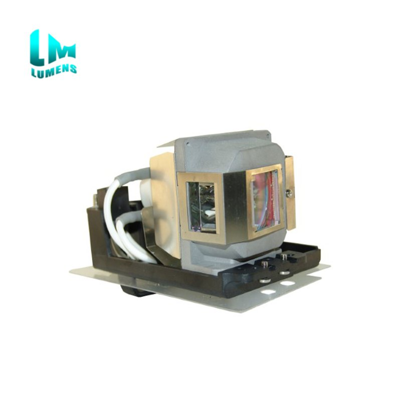 High quality Projector lamp SP-LAMP-039 for INFOCUS IN2102 IN2104 IN25 IN27 IN20 IN2100 original lamp burner original projector bulb lamp sp lamp 039 for infocus in2102 in2104 in2106 in2102ep in2104ep in27 in25