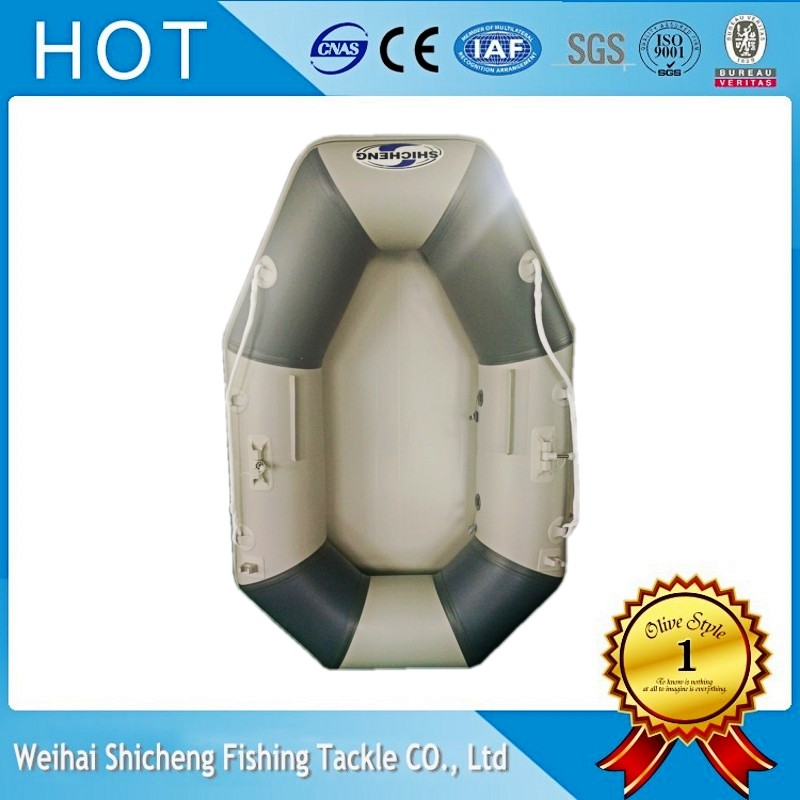Best Small Inflatable Rafts
