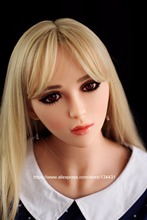 Top Quality 165cm Silicone Sex Dolls With Metal Skeleton Full Size Love Dolls Japanese Toy Sex Doll Vagina Sexy Dolls For Men