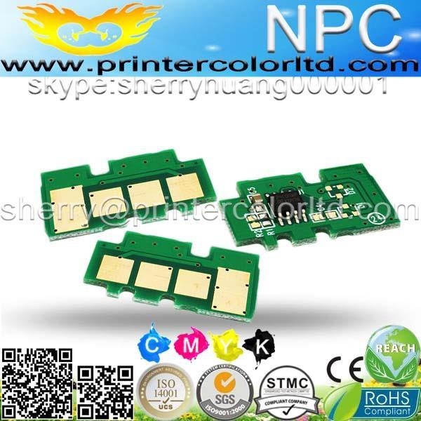 US $49 32 |For xerox phaser 3020 workcentre 3025 toner reset chip for xerox  106R02773 chip 1 5K-in Cartridge Chip from Computer & Office on