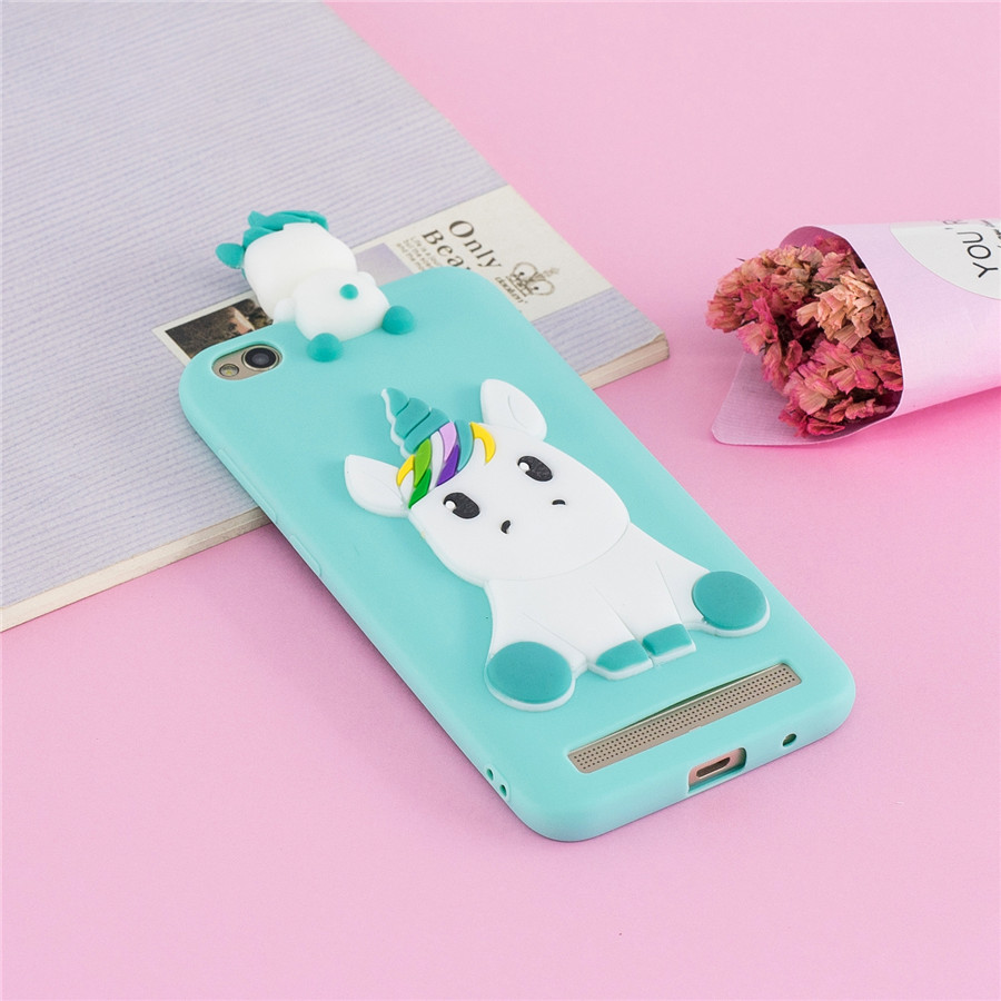 note 5 phone cases 2 (12)