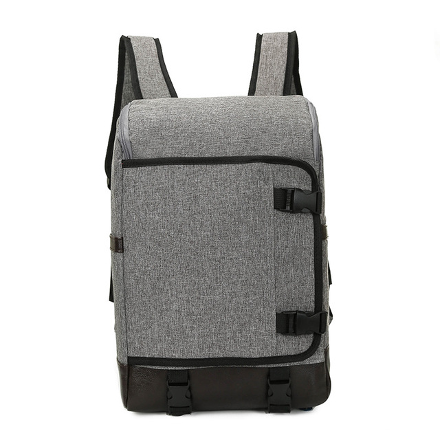 SIGG backpack laptop backpacks bag 15 inch fashion computer bags leisure student  casual 2018 men women big capacity urban bags 625a937bb704e
