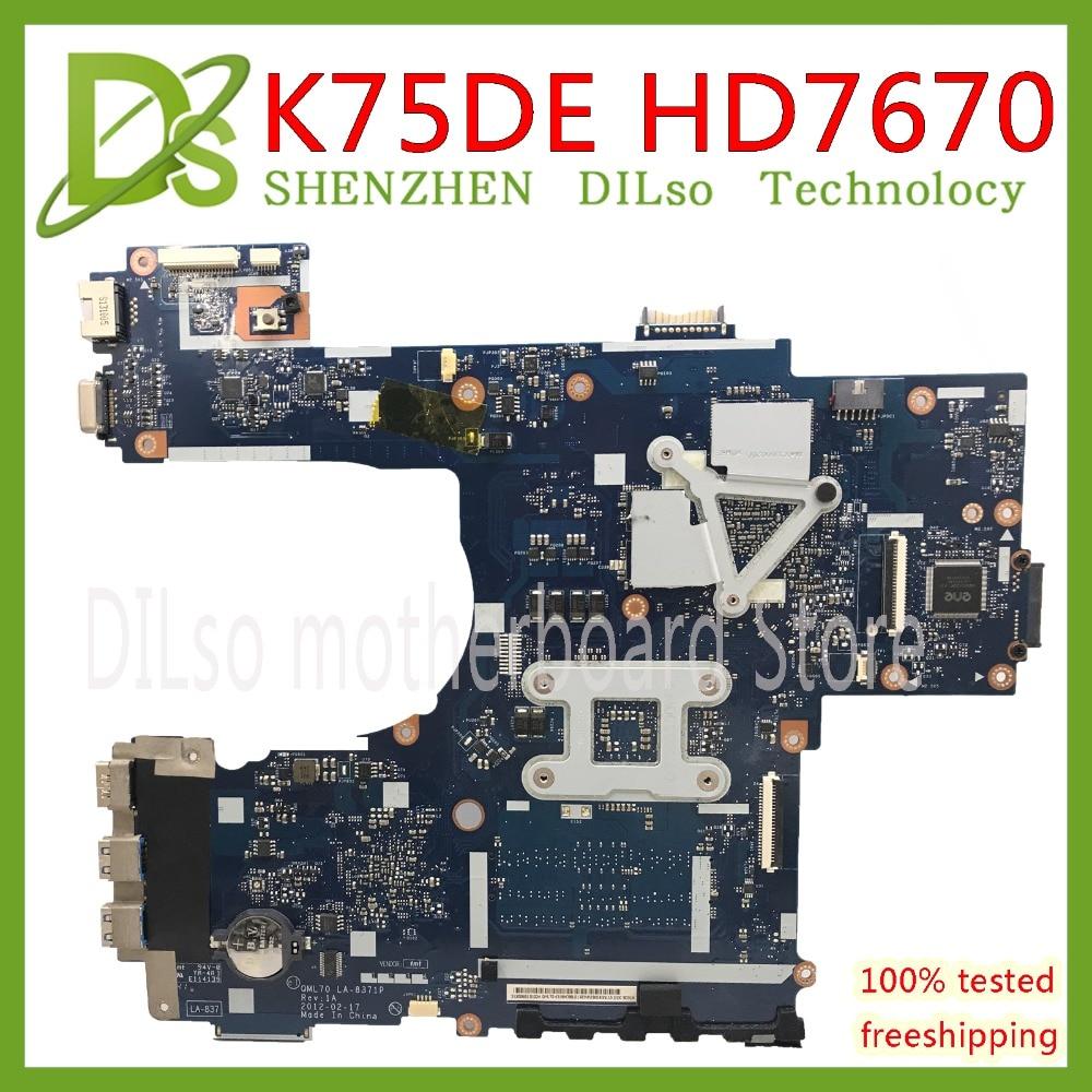 DIAGRAM] Hp Z600 Motherboard Diagram FULL Version HD Quality