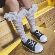 04b1ae5615 Compare Prices on Dressy Casual- Online Shopping/Buy Low Price ...